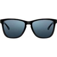 Солнцезащитные очки Mi Polarized Explorer Sunglasses (серый)