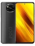Xiaomi Poco X3 NFC 6/128GB Gray/Серый Global Version