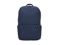 Рюкзак Xiaomi Colorful Mini Backpack Blue