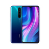 Xiaomi Redmi Note 8 Pro 6/64GB Blue/Синий Global Version